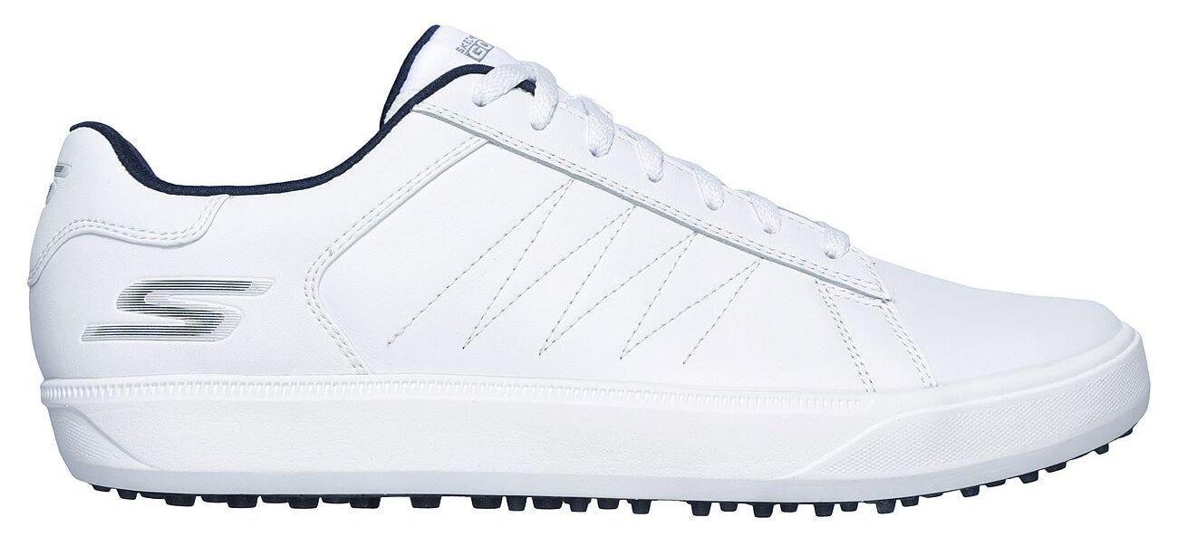 Skechers Go Golf Drive 4 Spikeless Golf