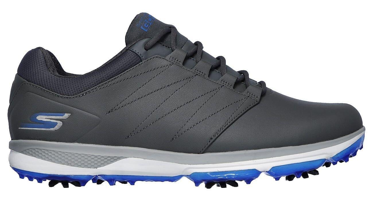 Skechers Go Golf Pro V4 Golf Shoes 2020
