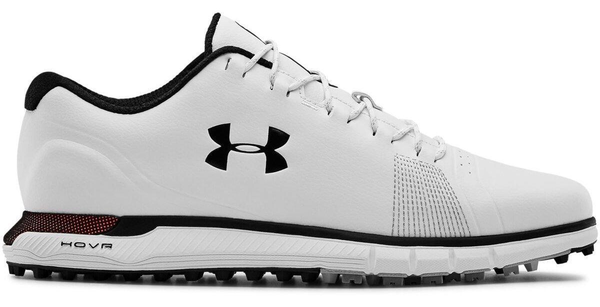 Under Armour Hovr Fade SL Golf Shoes