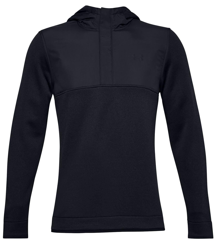 Under Armour Storm SweaterFleece T-Shirt Manches Longues Femme