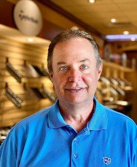 Greg Mathewson