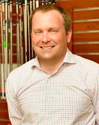 Mike Schlotta